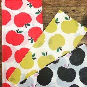 apples-1-300x300